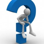 bpm-questions-you-should-ask-your-bpms-vendor1