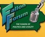 fallon forum