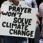 Image (8) prayer-wont-solve-climate-change-150x150.jpg for post 4400