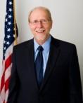 Congressman Dave Loebsack