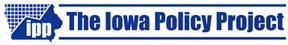 iowa policy project