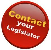 Image (2) contact-your-legislator.jpg for post 9821