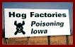 farm-factory-poisoning-Iowa