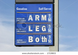 Image (1) stock-photo-gasoline-prices-gas-price-sign-with-a-humorous-slant-1719803.jpg for post 10192