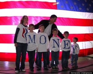 Image (2) MITT-ROMNEY-RMONEY-300x239.jpg for post 11887