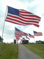 Image (1) memorial-day-flags-2012.jpg for post 12694