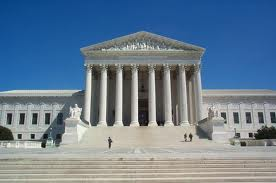 Image (1) supreme-court.jpg for post 13215