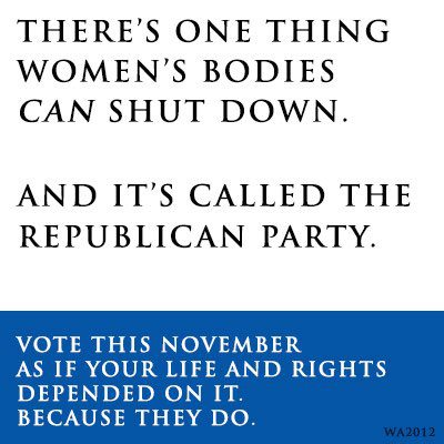 Image (3) one-thing-womens-bodies-can-shut-down.jpg for post 14400
