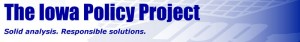 IPP-webbanner-draft5