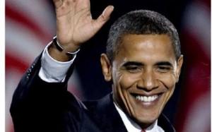 barack_obama2011-waving-wide