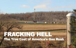 fracking-hell-1