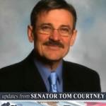 tom-courtney-2