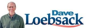 loebsack banner2