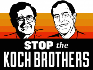 stop_koch-brothers