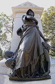 labor monument
