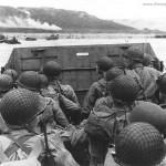 D-Day_landing