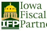 Iowa Fiscal Partnership