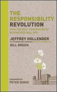 Responsibility_Revolution