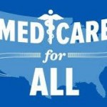 Image (2) medicare-for-all-150x150.jpg for post 20634