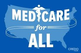 Image (1) medicare-for-all.jpg for post 20634