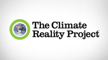 Image (1) the-climate-reality-project-logo.jpg for post 20417