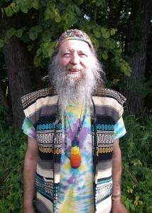 John Shumaker