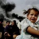 afghan civilian deaths