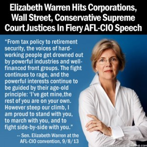 elizabeth-warren-fiery-aflcio-speech