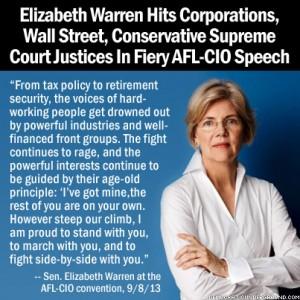 Image (2) elizabeth-warren-fiery-aflcio-speech-300x300.jpg for post 21851