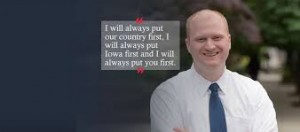 mowrer for congress