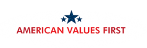 american values first