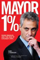 Mayor 1 percent-cover_5_3-front.sm_
