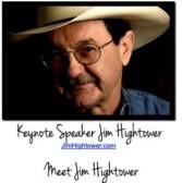 Jim_Hightower_07