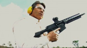 Image (1) RICK-PERRY-NRA-INTRO-VIDEO-facebook-300x168.jpg for post 24204