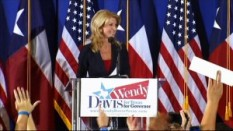wendy_davis_running_for_governor
