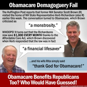Image (3) obamacare-demagoguery-fail.jpg for post 24596