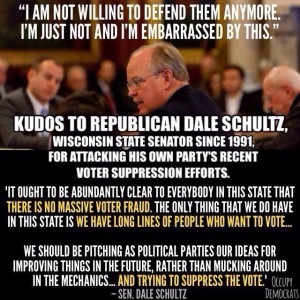 republican no longer supports them
