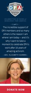 Elizabeth_Warren_10years