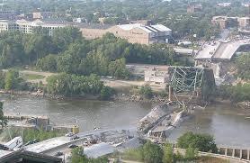 Image (1) St.-Paul-bridge.jpg for post 25145