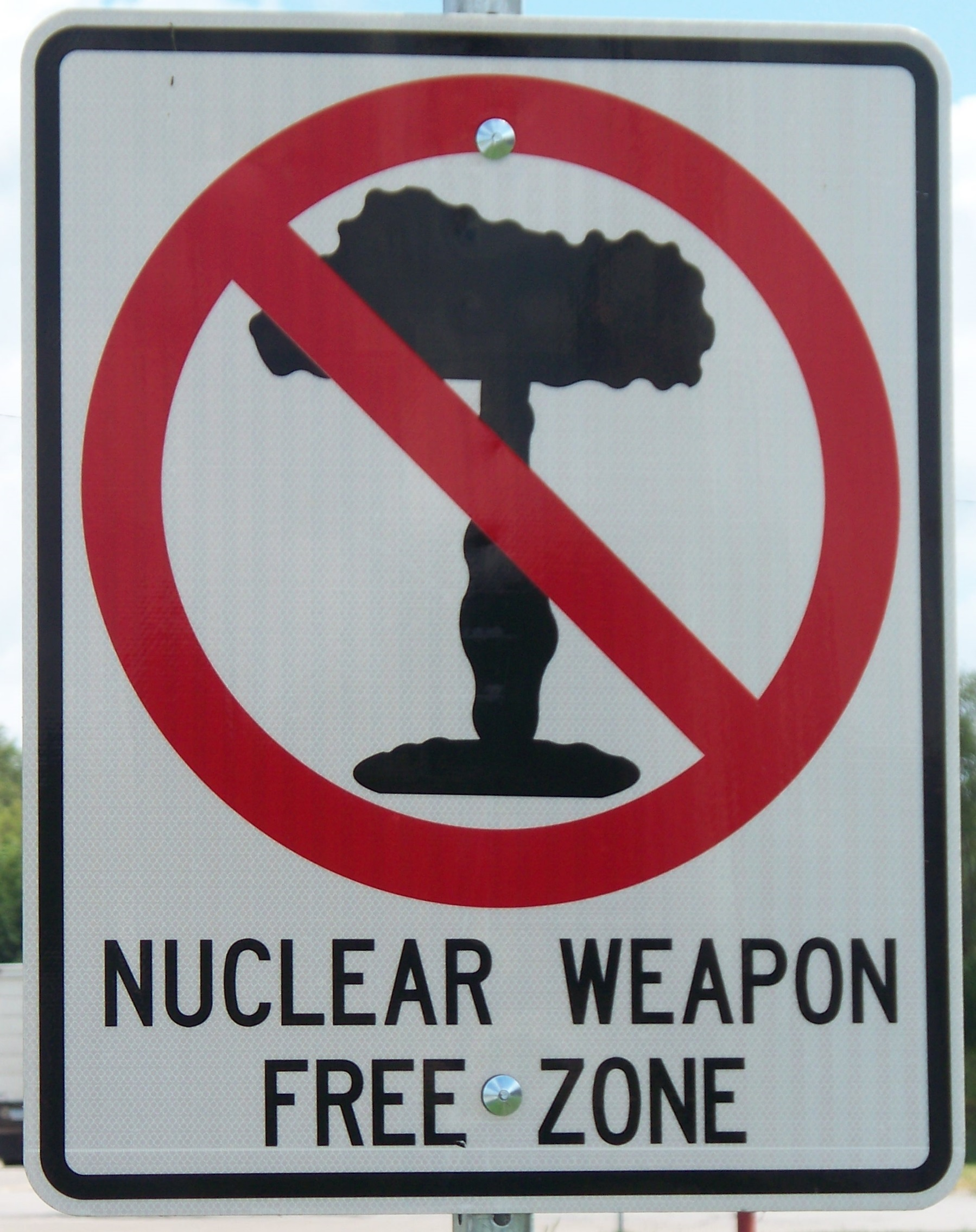 we must abolish nuclear weapons essay 10 reaons to abolish nuclear weapons  we each have a responsibility to our children, grandchildren and future generations to end the threat that nuclear weapons pose to humanity and all life .