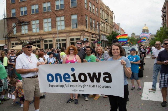 Image (3) iowa-city-pride.jpg for post 25854