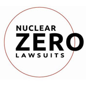 Nuclear Zero Lawsuits