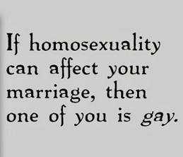 Image (3) gayness-bothers-marriage.png for post 26823