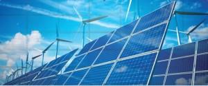 Meeting Renewable Energy Symposium