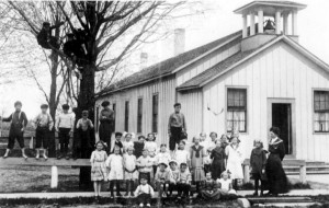 Image (2) schoolhouse-300x190.jpg for post 26821