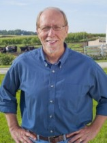 Dave Loebsack IA02