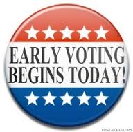 Image (1) early-voting-begins-today.jpg for post 27211