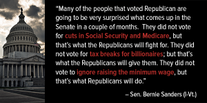 Image (2) Bernie-Sanders-on-the-election-300x150.png for post 27913