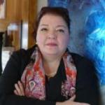 Lisa Graves 2