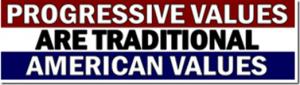 Progressive_values